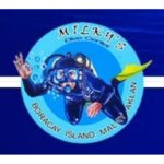Дайвинг Центр Milky's Dive Centre Boracay (Боракай)