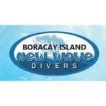 Дайвинг Центр New Wave Divers Boracay (Боракай)