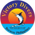 Дайвинг Центр Victory divers (Боракай)