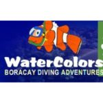 Дайвинг Центр WaterColors Boracay Diving Adventures (Боракай)
