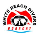 Дайвинг Центр White Beach Divers (Боракай)