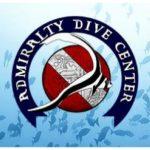 Дайвинг центр Admiralty Dive Center (Виргинские острова)