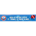 Дайвинг центр Aqua Action Dive Center (Виргинские острова)