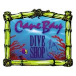 Дайвинг Центр Cane Bay Dive Shop (Санта-Крус)
