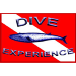 Дайвинг Центр Dive Experience (Санта-Крус)
