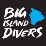 Дайвинг Центр Big Island Divers (Каилуа-Кона)