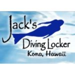 Дайвинг Центр Jack's Diving Locker (Каилуа-Кона)