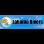 Дайвинг Центр Lahaina Divers (Лахайна)