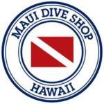 Дайвинг Центр Maui Dive Shop (Кихеи)