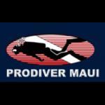 Дайвинг Центр Prodiver Maui (Кихеи)