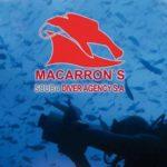 Дайвинг Центр Macarron Scuba Diver (Пуэрто-Айора)