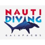 Дайвинг Центр Nauti Diving Galapagos (Пуэрто-Айора)