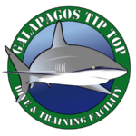 Дайвинг Центр Galapagos Tip Top Dive & Training (Пуэрто-Айора)