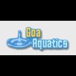 Дайвинг центр Goa Aquatics (Арпора)