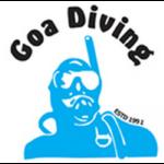 Дайвинг центр Goa Diving (Богмало)
