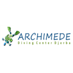 Дайвинг Центр Archimede Diving Center Djerba (Джерба, Мидун)