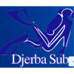 Дайвинг Центр Jerba Sub Diving Center (Джерба, Мидун)
