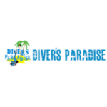 Дайвинг центр DIVER'S PARADISE (Закинф)