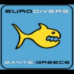 Дайвинг центр Eurodivers (Закинф)