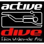 Дайвинг центр Active Dive (Ибица)