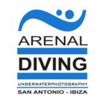 Дайвинг центр Arenal Diving (Ибица)