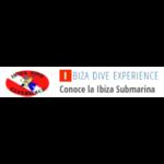 Дайвинг Центр Ibiza Dive Experience (Ибица)