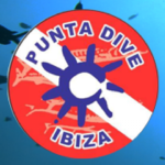 Дайвинг Центр Punta Dive Ibiza (Ибица)