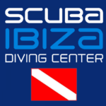 Дайвинг Центр Scuba Ibiza Diving Center (Ибица)