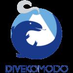 Дайвинг Центр Dive Komodo (Комодо)