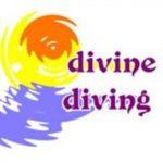 Дайвинг Центр Divine Diving (Комодо)