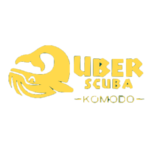 Дайвинг Центр Uber Scuba Komodo Diving Center (Комодо)