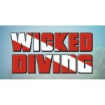 Дайвинг Центр Wicked Diving (Комодо)