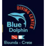 Дайвинг центр Blue Dolphin (Крит)