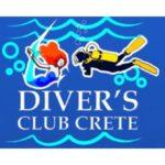Дайвинг Центр Diver's Club Crete (Крит)