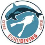 Дайвинг центр EURODIVING (Ираклион)