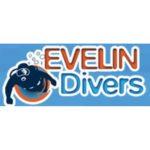 Дайвинг Центр Evelin Divers (Крит)