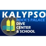 Дайвинг Центр Kalypso Dive Center & School (Крит)