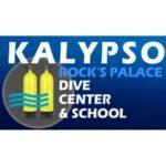 Дайвинг Центр Kalypso Dive Center & School (Крит)