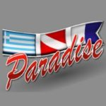 Дайвинг Центр Paradise Dive Center (Крит)
