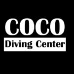 Дайвинг Центр Coco Diving Center (Кайо Гильермо)