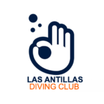 Дайвинг Центр Las Antillas Diving Club (Варадеро)