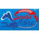 Дайвинг Центр ScubaLibre Varadero — Day Tours (Варадеро )
