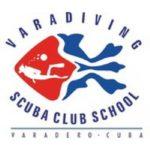 Дайвинг центр VaraDiving (Варадеро)