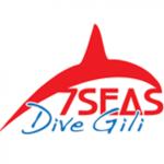 Дайвинг Центр 7SEAS Dive Gili (Ломбок)