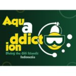 Дайвинг Центр Aquaddiction Dive (Ломбок)