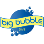 Дайвинг Центр Big Bubble Dive (Ломбок)