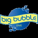 Дайвинг Центр Big Bubble Dive (Ломбок)