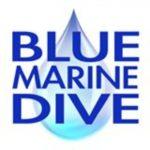 Дайвинг Центр Blue Marine Dive Gili Air (Ломбок)