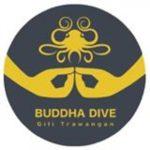 Дайвинг Центр Buddha Dive (Ломбок)