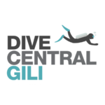 Дайвинг Центр Dive Central Gili (Ломбок)
